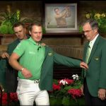 danny willett beats masters odds on jordan spieth