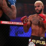 darrion caldwell top 5 most promising mma fighters 2016
