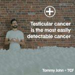 detectable 2 instagram card handout mttg tommy john