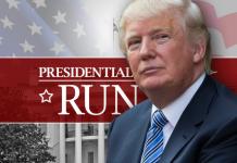 donald trump safe bet status changing