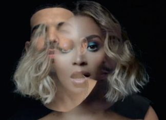 drake drops some salt in beyonce's lemonade 2016 gossip