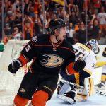 ducks knock off predators 502