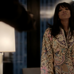 'Empire' 212 Roses, Names and Camilla takes her medicine