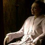 empire lucious lyon mother
