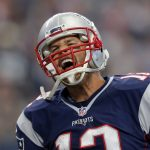 Ending DeflateGate Once and for all