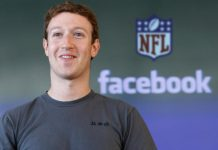 facebook pulls out on nfl thursday night football streaming 2016 images