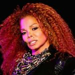 family wins out for janet jackson 2016 gossip