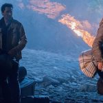 fear the walking dead 201 monster images 2016