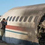 fear the walking dead 203 downed plane