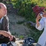 fear the walking dead 203 finding beach drugs