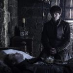 Top 4 'Game of Thrones' Fun Facts