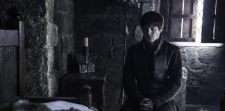 game of throne season 6 fun facts 2016 images
