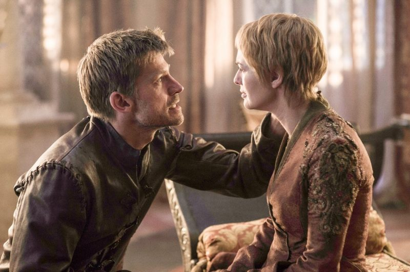 game of thrones 601 horny brother sister