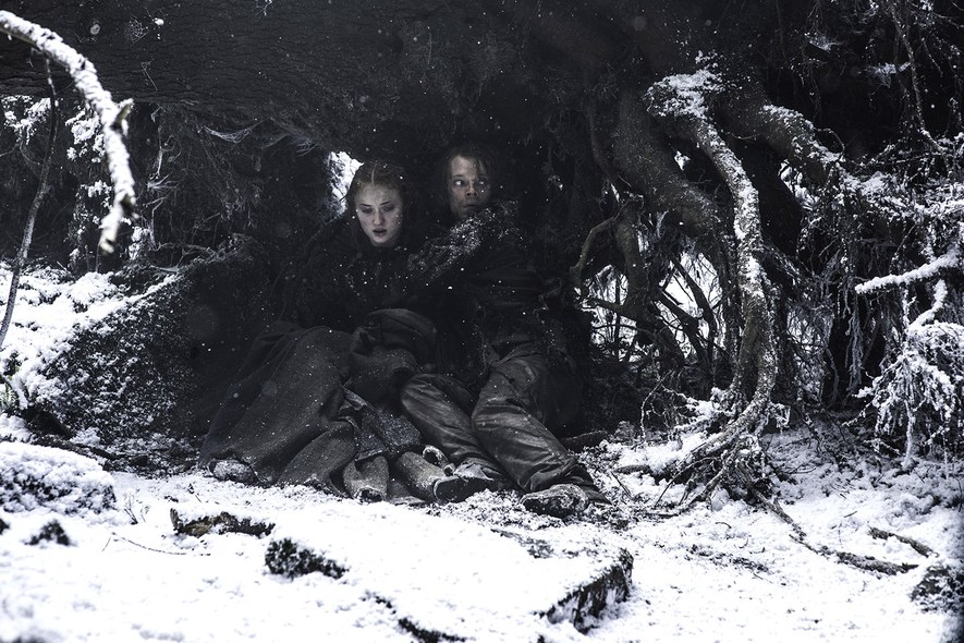 game of thrones Odds on favorites to win the Iron Throne 2016 images