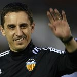gary neville feel real world management pain 2016