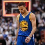 Golden State Warriors should beat Houston Rockets without Steph Curry