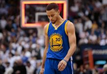 golden state warrirors should beat houston rockets without steph curry 2016 images