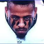 Greg Hardy's Free Agency Problem