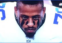 greg hardy looking for nfl team during free agecy 2016 images