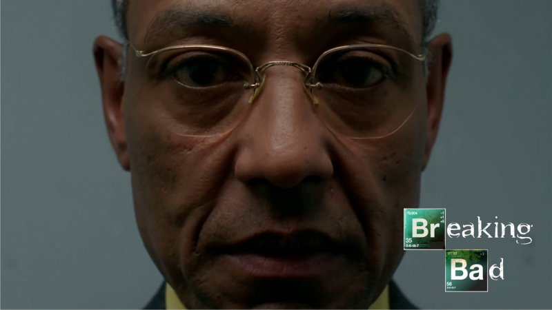 gus fring breaking bad to better call saul