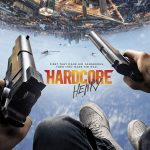 hardcore henry movie a true thrill ride review 2016 images