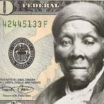 Harriet Tubman twenty dollar reaction