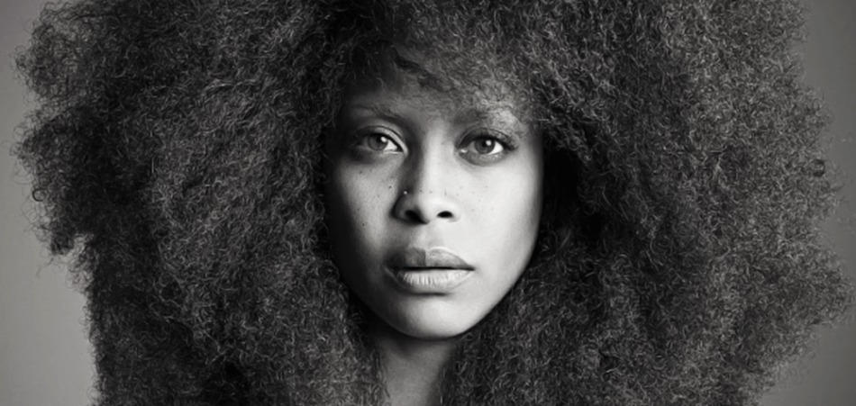 heroes and zeros erykah badu vs ray lewis 2016 opinion