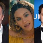 heroes zeros matt mcgorry for beyonce stand up piers morgan