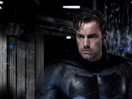 heroic redemptions batfleck 2016 images
