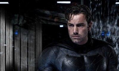 heroic redemptions batfleck 2016 images