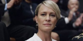 house of cards 402 frank claire showdown 2016 images