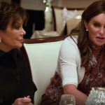 i am cait 206 kris jenner joins in new orleans girls trip 2016 images