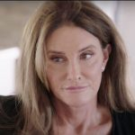 'I Am Cait' 207 Kiss Make up but Caitlyn's not comfortable talking surgery