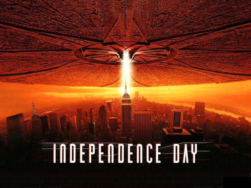 independence day nukes save earth movies
