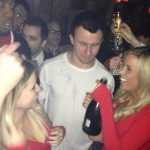 johnny manziel real housewives