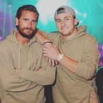 johnny manziel scott disick intervention