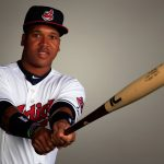 jose ramirez american league fantasy hitters mlb 2016