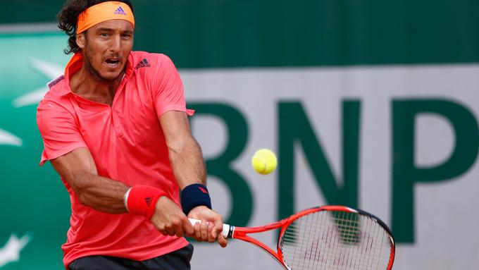 juan monaco and federico delbonis claim atp titles 2016 images