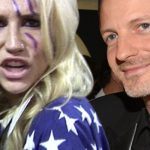 Judge throws out Kesha's claims on Dr. Luke