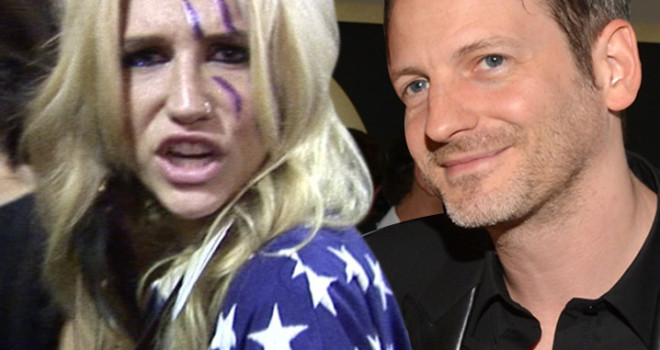 judge throws out keshas claims on dr luke 2016 gossip