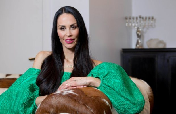 julianne wainstein real housewives of new york 2016 images