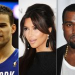 Kanye West never a Kris Humphries fan and Olivia Wilde joins Hollywood fertile foray