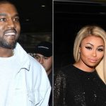 Kanye West only Kardashian fine with Rob Blac Chyna and Melissa McCarthy gets 'Gilmore Girlsed'