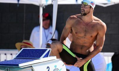 michael phelps and katie ledecky victories as priming for rio de janeiro summer olympics 2016 images