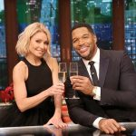 kelly ripa push for michael strahan 2016 gossip