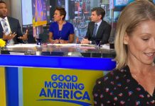 kelly ripa ready to face michael strahan 2016 gossip