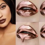 kylie jenners lips disappoint 2016 gossip