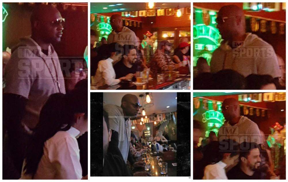 lamar odom pub visit signals trouble for khloe 2016 gossip