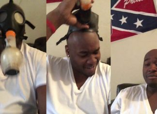 laremy tunsil bong video affecting nfl draft 2016 images