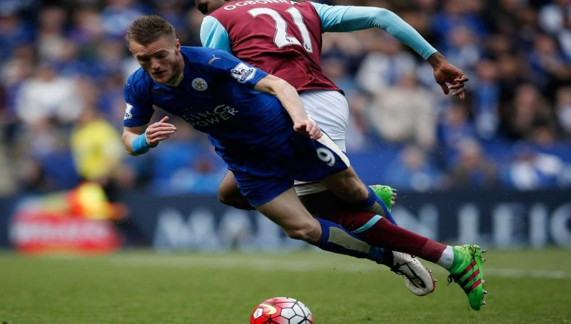 leicester city premier league shocker lessons 2016 images